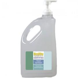 HS Hand Sanitizer Refill