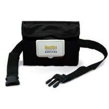 Belt Pak Dispenser - Black (Out of stock, more coming soon)